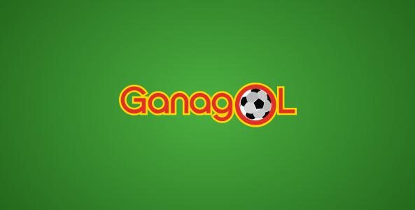 ¿Cómo jugar Ganagol?