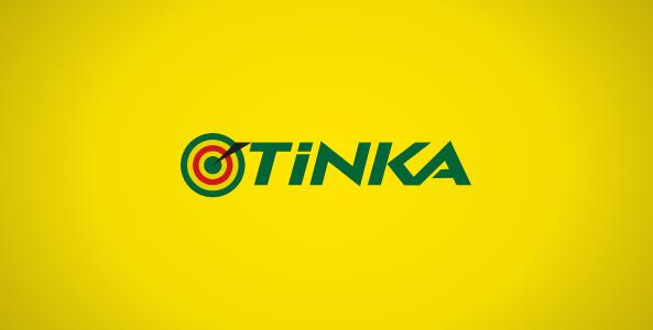¿Cómo Jugar Tinka?