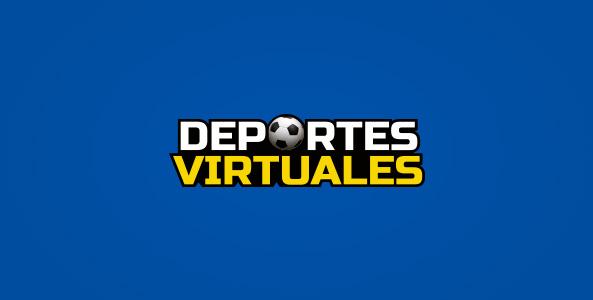 ¿Cómo jugar Deportes Virtuales?