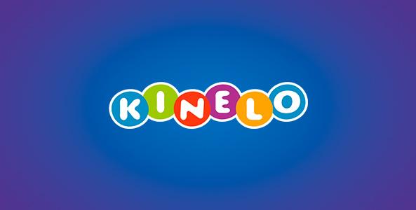 ¿Cómo Jugar Kinelo?