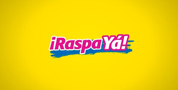 ¿Cómo Jugar RaspaYá?
